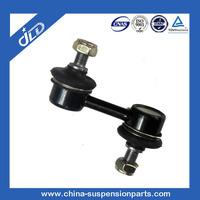 55580-37020 MR333762 MITSUBISHI DODGE suspension chevrolet rear stabilizer link