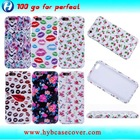 Mobile phone TPU cover manufacturer