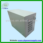 OEM high efficiency 110V dc input power