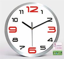 metal arabic best azan clock for home decor ajanta clock hands rs020