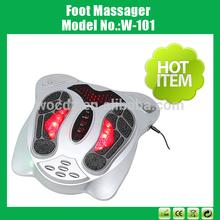 Factory Cheap Price Foot Massager/Infrared Foot Massage Machine