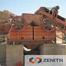 High efficiency used marble machine, used marble machine price