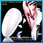 foot callus softener in 2014 new factory price and foot callus softener good product