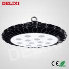 IP65 150w UL high power table tennis light