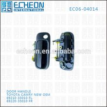 Door Handle For Toyota Camry New OE# 69210-33010 FL, 69220-33010 FR