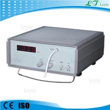 LTH731 lab hemoglobin meter price