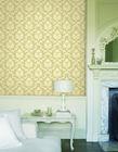 MLGF10507 custom wallpaper printing