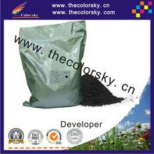 (DVCRX-SHMX350) developer for sha rp MX-M350N MX-M350 MX-350N MX-350 MX M350N 350N M350 350 MX350N MX350 AR455DV 455g/bg black