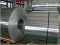 Corrugado ppgi placa/zinc y de aluminio para techos hojas/hoja de metal para techos rollos