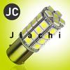 led lights car 12 volt led replacement bulb S25 bay15d p21w car led brake bulbs