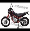 125cc chongqing China motorcycle factory/manufacturer