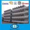 galvanized steel pipe manufacturers china ! ! ! gi pipe