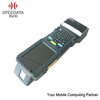 Speedata MT35 GPRS GSM 3G pda terminal mobile data terminal with printer(IP65,Rugged)