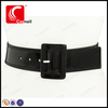2014 Latest fashion style newest high quality leather belt for men
