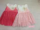 new items in china market 2014 baby girl summer dress children frocks designs