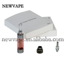 T3S Atomizer ecig electronic cigarettes replaceable changeable NO LEAKING PROBLEMS BEST QUALITY