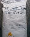 hochwertige mannitol pulver preis