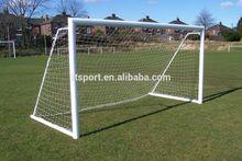 Standard 5 person football/soccer goal