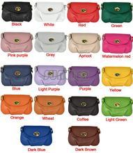 Fashion Women's Handbag New Satchel Shoulder Messenger Cross Body Purse Totes bag wholesale 5703