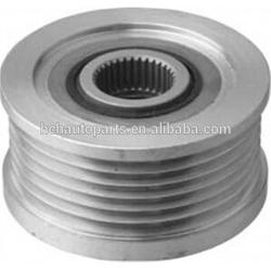 Hyundai car parts -- Clutch Pulley Denso 081020-0011,50210-40108