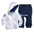 china fábrica de boutique de algodão crianças roupas