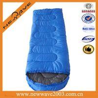Breathable organic hyperbaric oxygen sleeping bag with hood