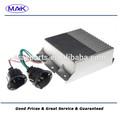 Auto sistema de ignição de ignição ford módulo fm184 dy184 150082 d6ab- 12a199