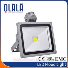 factory direct sale led flood light 500w