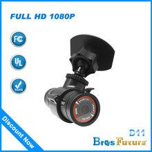Mini dv sport camera camera 120 degree viewing angel waterproof HD Extreme Sport Action Camera