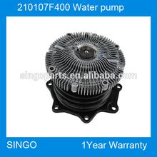 210107F400 electric water pump motor price