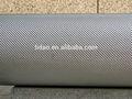 亜鉛めっき鋼板のロール/亜鉛めっき亜鉛めっき鋼sheet/亜鉛、 アルミニウム合金めっき鋼板中国製