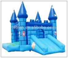 Hot sale worldwide best-selling inflatable jumping castle LT-2135J
