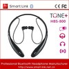 High quality Music bluetooth headset for tablet