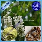 High purity Quercetin powder