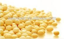 bulk soybean oil prices