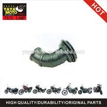 Motorcycle parts In high quality Fuel pump injection CG125/150/200 YBR125 NXR125/150 TITAN99/125/150/2000KS/ES/KS MBK