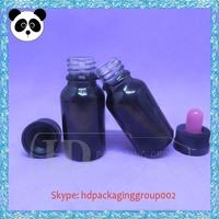customized flavour e cigarette e cig refilling liquid bottle ego bottles