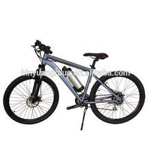 B&Y New model electric cross bike for sale TDF-45