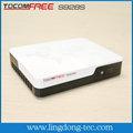 tocomfree s928s hd receptor de satélite digital china 3 nagra
