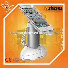 cellphone security, anti theft mobile, anti theft alarm
