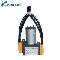 Kamoer goat milking machine vacuum pump