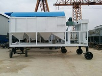 Movable Grain Cleaner Seed Cleaner Prices