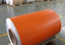aluminum clad steel sheet