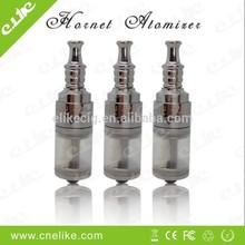 Glass tank vaporizer honda hornet reloading bullets vaporizer