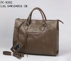 ladies business bag