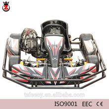200cc go kart with 4 wheel drive