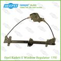 ZheJiang Wholesale Auto Parts aout Window Regulator Lifter Fit Opel Kadett Parts