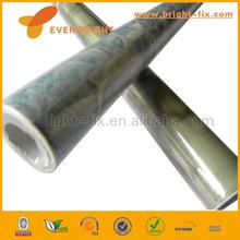 45cm*2m/2Y/3m/5m/10m/20m marble design vinyl film decorative wall paper,Hot sale Marble designs PVC self adhesive film roll