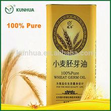 Kunhua 100% Wheatgerm Oil