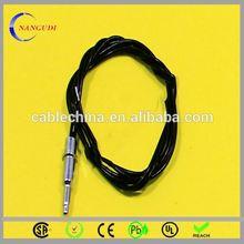 electronic substantial air pressure sensor